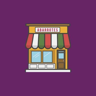ico-abarrotes